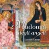 Madonna degli angeli, di P. Starnini e C. Andolfi