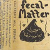 Fecal Matter - Class Of '86 (Studio Cover)