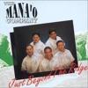 Mana'o Company ft. Fiji- Dedicate My Love