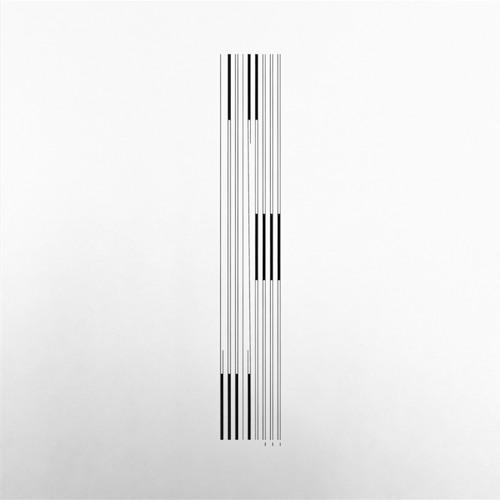 Louisahhh- Shadow Work EP