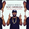 Doc Shebeleza (Mr Djay's Cum'up Edit)