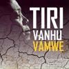 Tirivanhu Vamwe featuring Barry Likumahuwa