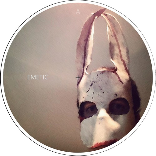 EMETICLP01R - Swollen Sounds Remixes_PREVIEWS