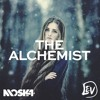 Moska & Lev - The Alchemist (Original Mix) [FREE DOWNLOAD -> BUY]