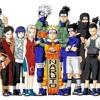 Naruto OPENING 1 FULL
