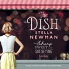 THE DISH - Stella Newman - Audio Extract