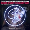 Oliver Heldens & Shaun Frank - Shades Of Grey ft. Delaney Jane (Nora En Pure Remix) [OUT NOW]