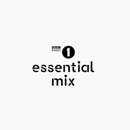 Detroit Swindle - BBC Radio Essential Mix (June 2015)