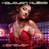 Halcyon Kleos - Forever 2015 V.I.P