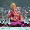 Aao Ganesh Ji By Dj InDrajeet