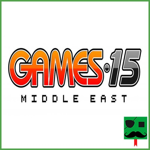 Oly - Games15