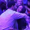 Drake & Rihanna - Take Care and  Pour It Up LIVE @ Paris Bercy (25.02.2014)