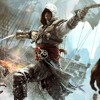 Assassination Theme #2 - AC4 Black Flag In - Game Soundtrack