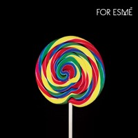 For Esmé - Make A Sound