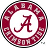 Alabama Football Off The Rails..Crazy Train Remix!