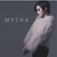 Cover mp3 Mytha Lestari - Aku cuma punya hati