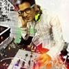 DEVA SHREE GANESHA (DANCE MIX) BY DJ.ABHISHEK