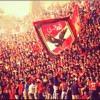 Ultras Ahlawy  Talta Chimal.التالته شمال التراس الاهلى
