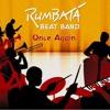 Rumbata Beat Band | Chica Chocolate