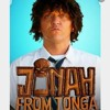 JONAH FROM TONGA (muck around snippit) beat by:ALbeats