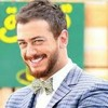 Saad Lamjarred - LM3ALLEM ( Exclusive Music Video) -  (سعد لمجرد - لمعلم (فيديو كليب حصري - 10Youtube.com.mp3