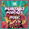 Punjabi Podcast - DJ PRK