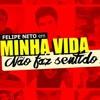Download SPOT PEÇA FELIPE NETO