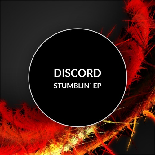 Discord - Stumblin | coming soon