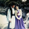 Choi Jin Hyuk - Best Wishes To You (cover) ost Kang Chi The Beginning