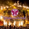 Download Tomorrowland 2015 Belgium  Official Aftermovie Mp3