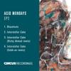 Acid Monday's - EP2