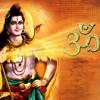 Syndrome ॐ - Lord Shiva (Zynga Bass Remix ॐ)