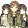 Nightcore - Best Friend「Nishino Kana」