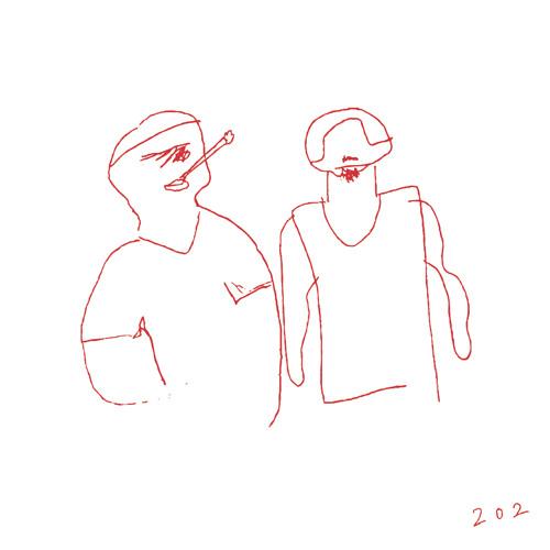 Doublet - 202