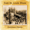East St Louis Blues (remaster)