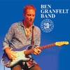 Ben Granfelt - Almighty Blues