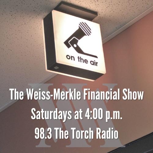 WMFinancialShow.9.12.15