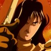 Robin Hood no daibouken OST