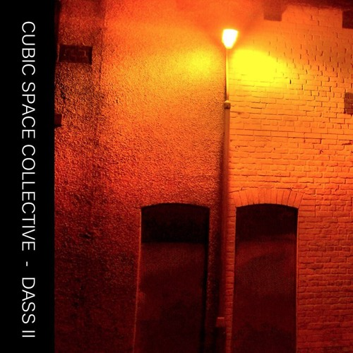 Cubic space collective drip feed by opal tapes listen for Cubi spaceo