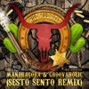 Mandragora & Groovaholik - Wild Wild West (Sesto Sento Remix)FREE DOWNLOAD!!! mp3