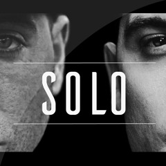 *Sold* Solo - Mike Stud X G-Eazy Type Beat