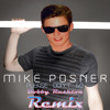 Mike Posner - Please Dont Go (Bobby Rushton Deep House Remix) UNMASTERED