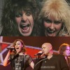 Ozzy, Lita Ford, Device, Lzzy Hale - If I Close My Eyes Forever mp3