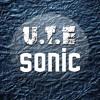 Sonic(Original Mix)