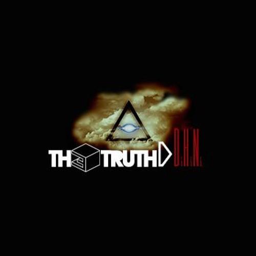 [Original Track] -Rob You [Truth.dhn - Mr.Lotus]