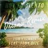 Zion And Lennox Tony Dize Hoy Lo Siento Drianu Remix Mp3