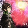 Seraph of the End OP : X.U.  「TV Size」 (Thai ver)