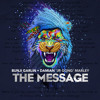 Bunji Garlin & Damian 'Jr. Gong' Marley - The Message | Extended Version
