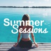 Empire Sounds // Summer Sessions 005
