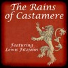 Gameofthrones The Rain of Castamere instrumental